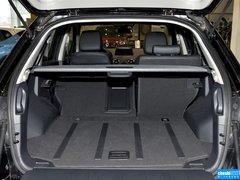 2015款 2.5L 四驱舒适版
