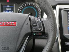 2015款 1.5T 自动 两驱精英版