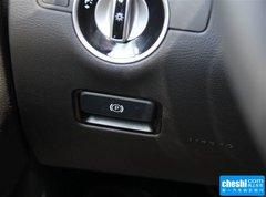 2015款GL450 3.0T4MATIC美规版 7座
