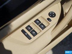 2015款 sDrive18i 领先晋级版