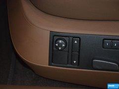 2015款3.0L 自动精英定制型