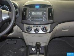 2015款 1.6L 自动舒适型