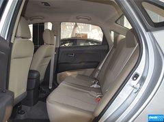 2015款 1.6L 手动舒适型