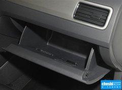 2015款 1.6L 手动 舒适型
