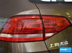 2015款 1.6L 手动 风尚型