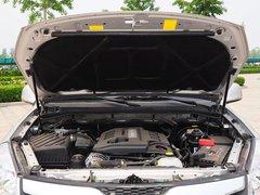 2015款 2.8T 汽油两驱 精英版
