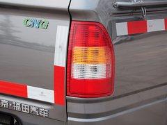 2015款 萨普V CNG
