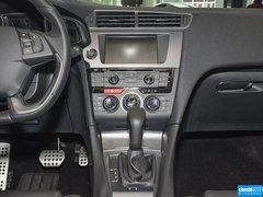 2015款 1.6T 豪华版THP200
