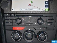 2015款 1.6T 舒适版THP160