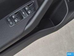 2015款 质惠版 1.6L 手动 舒适型