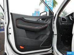 2015款 1.8L 手动 豪华型