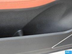 2015款 1.8L 手动 精英型