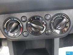 2015款 1.5L 手动 限定版