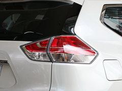 2015款 2.0L CVT舒适MAX版2WD