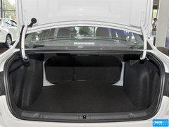 2015款 1.6L 手动 舒适版