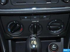 2015款 230TSI DSG舒适版