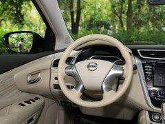 2015款 2.5 XV四驱混动旗舰版