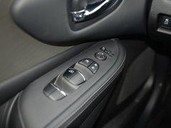 2015款 2.5L XV RES Plus  两驱豪雅版