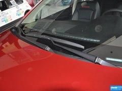 2015款 1.4T 自动 两驱尊贵型