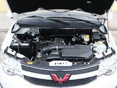 2015款 1.5L S1 标准型