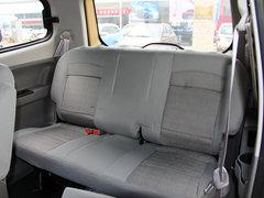 2015款 1.4L S 经济舱K14B-F