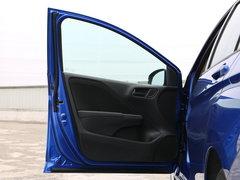 2015款 1.5L CVT 豪華版