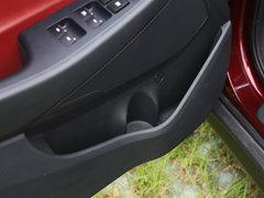 2015款 1.6T 双离合 四驱尊贵型