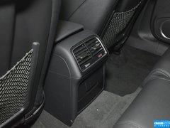 2016款 45 TFSI quattro Sportback