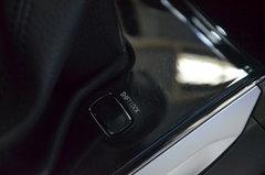 2016款 1.5T 自动 两驱尊贵型