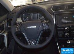 2016款 1.5T 自动 两驱精英型