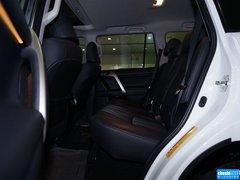 2016款3.5L 自动TX-L