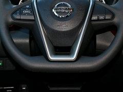 2016款 1.6L CVT 智酷版