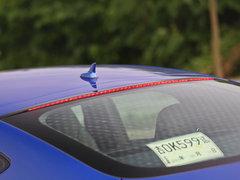 2016款 RS 7 4.0T Sportback
