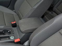 2016款1.4TSI 自动舒适型