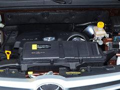 2016款H2E 1.5L 手动精英型