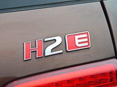 2016款H2E 1.5L 手动经典型