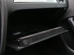2016款 45 TFSI quattro 运动型