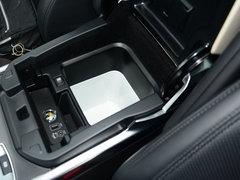 2016款 3.0 V6 SC HSE Dynamic