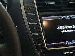 2015款 2.0T 两驱尊享版