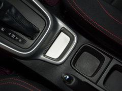 2016款 1.4T 自动 精英型