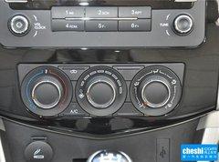 2016款1.5L手动舒适型