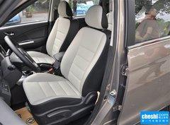 2016款1.6L手动尊贵型