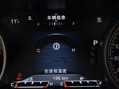 2016款 2.4L 全能型