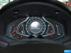 2015款 1.8T 手动舒适版