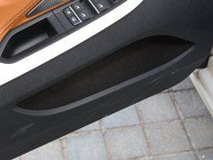 宝马6系 2016款 650i xDrive 四门轿跑