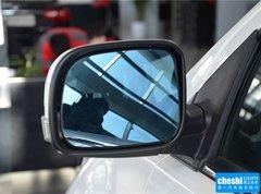 2016款 红标1.5L 手动舒适型