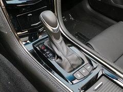 2016款 28T 技术型