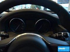 2016款 XF 2.0T 两驱R-Sport运动版