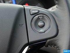 2016款 1.8L CVT旗舰版