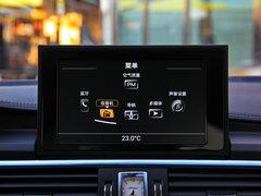 2016款 1.8T DCT尊贵型